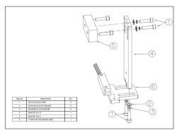 End Mill Diagram Lathe Diagram Wiring Diagram Odicis