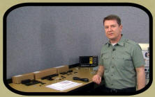 How to measure a lathe, the Bits & Pieces Part 1